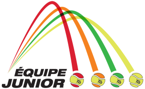 TennisGranby_EquipeJunior_Logo_RGB
