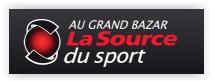 SourceDuSport